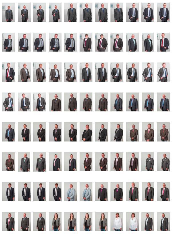 mitarbeiterfotos-portraits-2014-1805